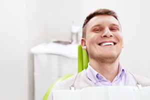 In Kenosha and Paddock Lake turn to Fulmer Dental for your dental fillings.