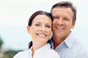 At Fulmer Dentistry we can help Kenosha and Paddock Lake with their dental implants.
