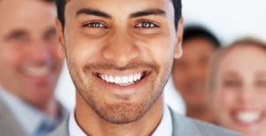 Fulmer Dentistry offers bonding services to Kenosha, Paddock Lake and Silver Lake.