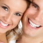 We offer teeth whitening services to the areas around Kenosha and Paddock Lake