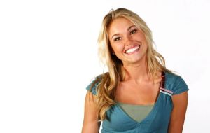 We bond veneers in the Kenosha, Paddock Lake and Silver Lake areas.