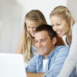 Visit the new website for Fulmer Dentistry