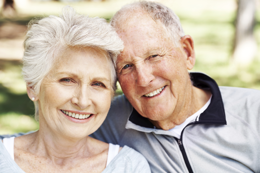 Where To Meet Seniors In Colorado Free