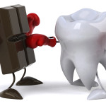 At Fulmer Dental of Kenosha and Paddock Lake we try and stop tooth decay before it becomes a big issue.