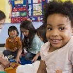 Dental tips for back to school