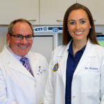 Family Dentistry - Dr. Jim Fulmer, Dr. Kaleigh Fulmer