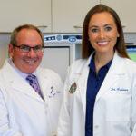 Family Dentistry - Dr. Jim Fulmer, Dr. Kaleigh Fulmer